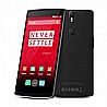 ����� ������ OnePlus One 64GB ����� ����