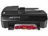 HP Deskjet Ink Advantage 4645 B4L10C �����